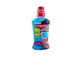 Colgate Płyn Do Płukania Ust 500ml