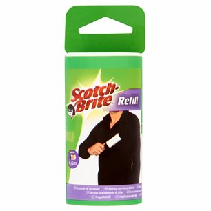 3M Scotch Brite Zapas Do Rolki 30