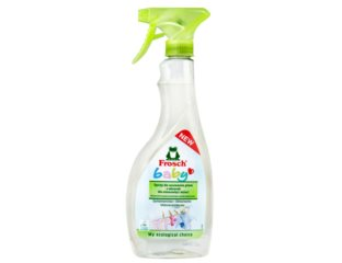 Spray do usuwania plam Baby 500 ml