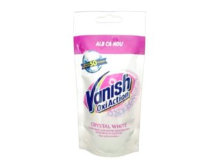 Vanish Oxi Action Odplamiacz Liquid