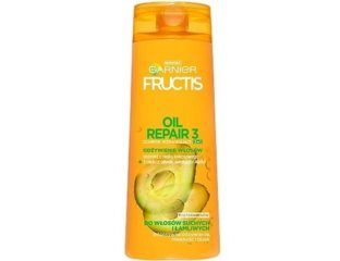 Fructis Oil Repair3 2w1 Szampon Do