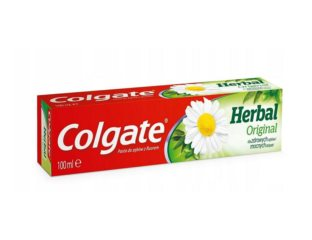 Colgate Pasta Do Zębów 100ml