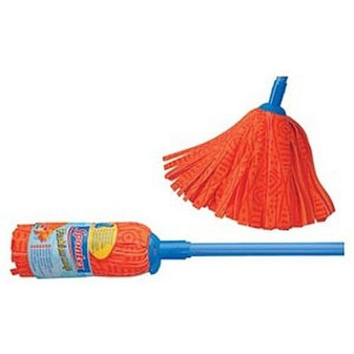 Spontex Mop Fashion Z Kijem 97150252