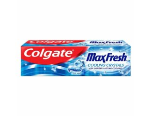 Colgate Pasta Do Zębów Max Fresh Cooling